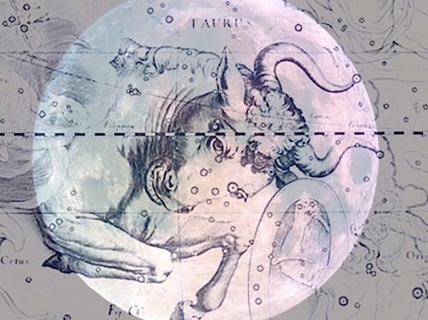 Astrology corner & news  Img_5410