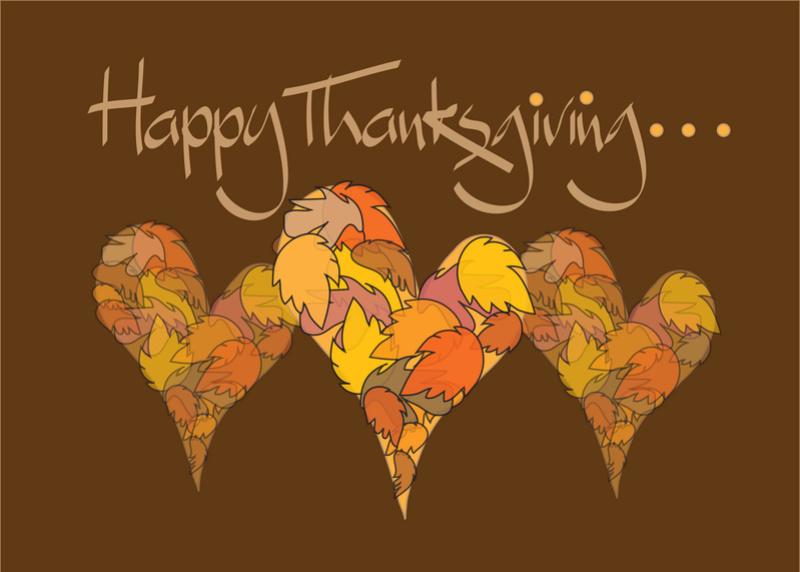 Happy Thanksgiving!  Img_5511