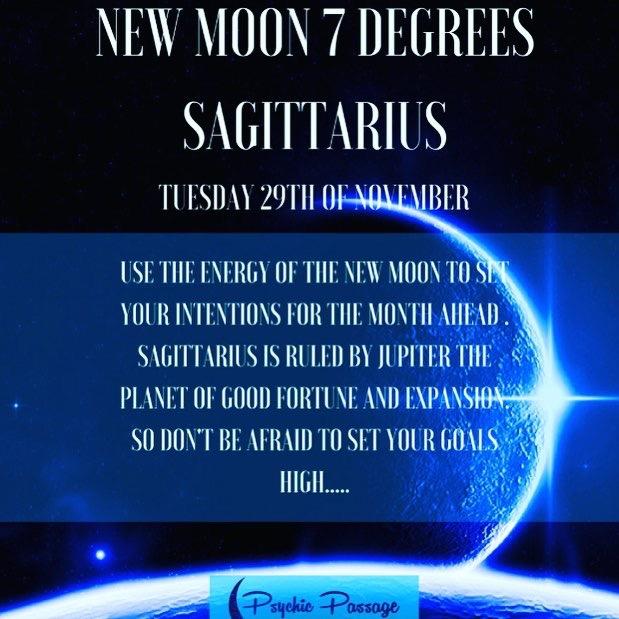 Astrology corner & news  Img_5515