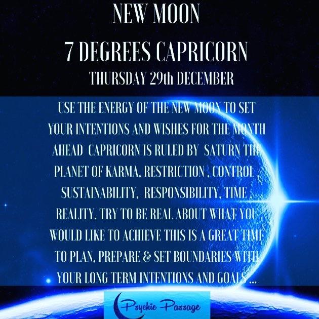 Astrology corner & news  Img_5730