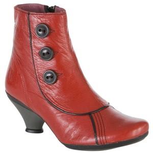 Shoe heaven!!!!  Img_5829
