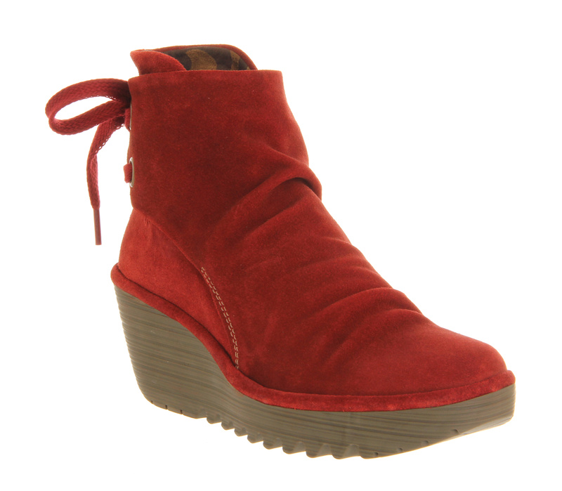 Shoe heaven!!!!  Img_5830