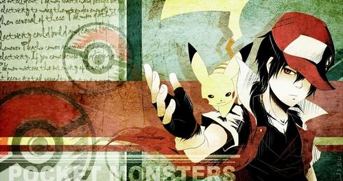Pokémon d'Antan Icyne_10