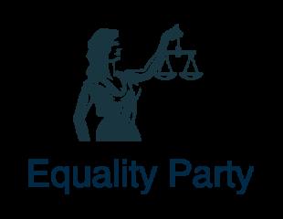 Elections municipales - Dépôt des candidatures / Informations Zjhl2l10