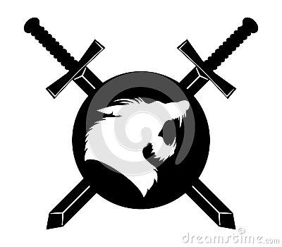 [Introduction]L'Ordre des Loups Vecteu10