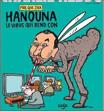 Tiens... Ducon a encore sévi Hanoun11