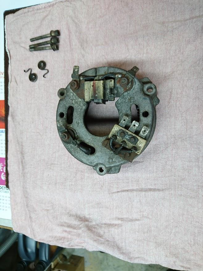 Restauration : c'est parti pour de nouvelles aventures - Page 6 Dsc_3811
