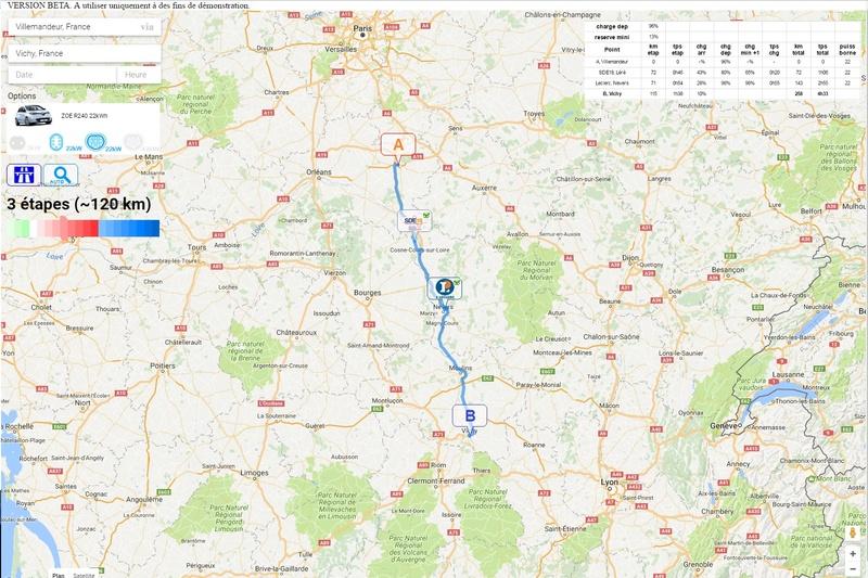 Route planner myevtrip.com: Véhicule, Itinéraire, Bornes (image 360°), Météo, Conso, Partager - Page 6 Ve-tri10