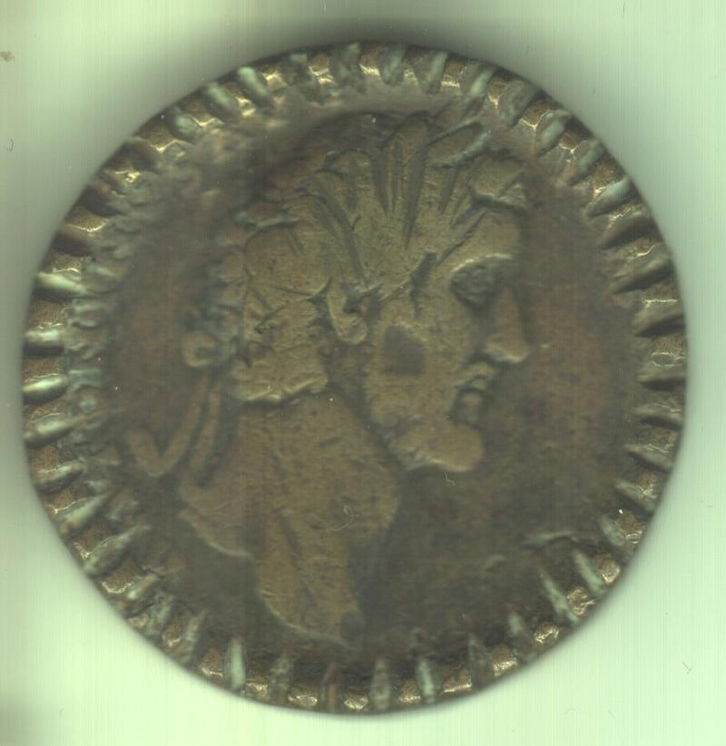 Antonin, sesterce 56466010