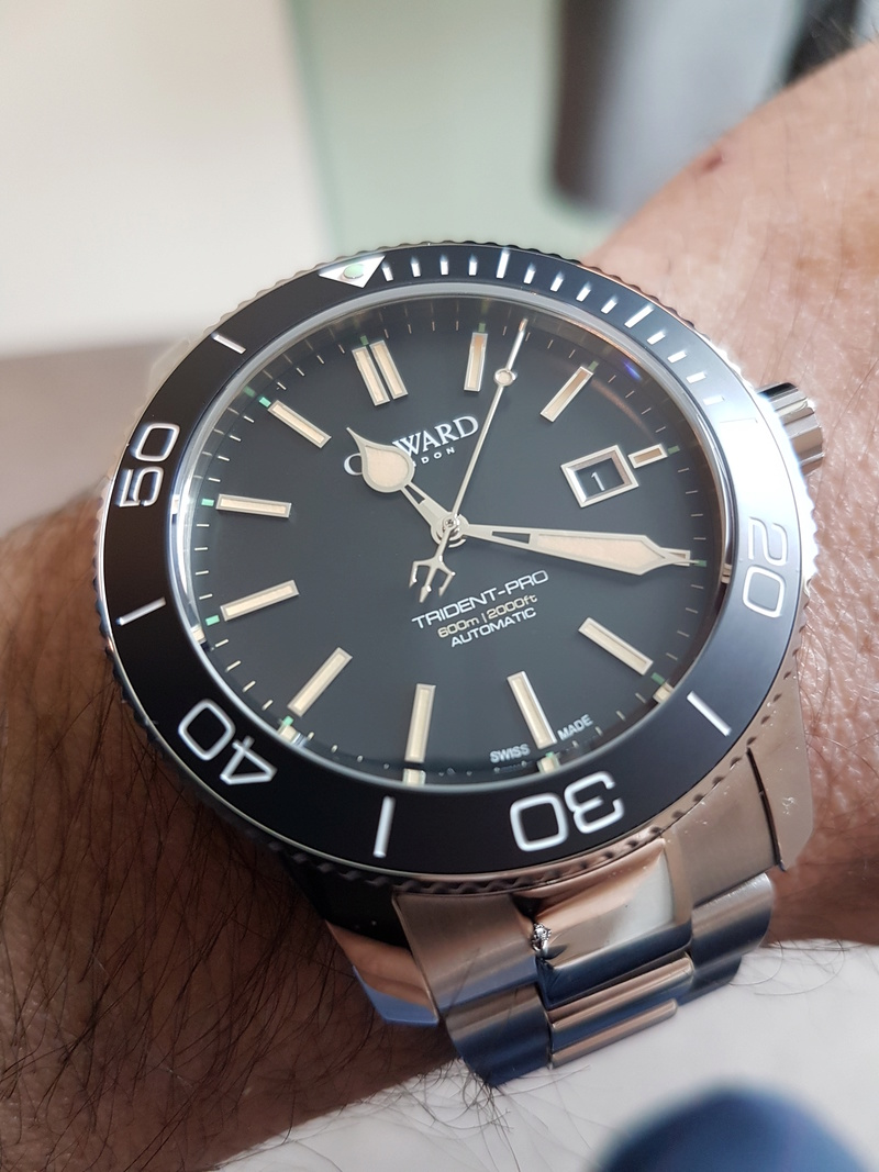 ward - Avis Christopher Ward C60 Trident Pro 600 - Page 4 Cw_60_10