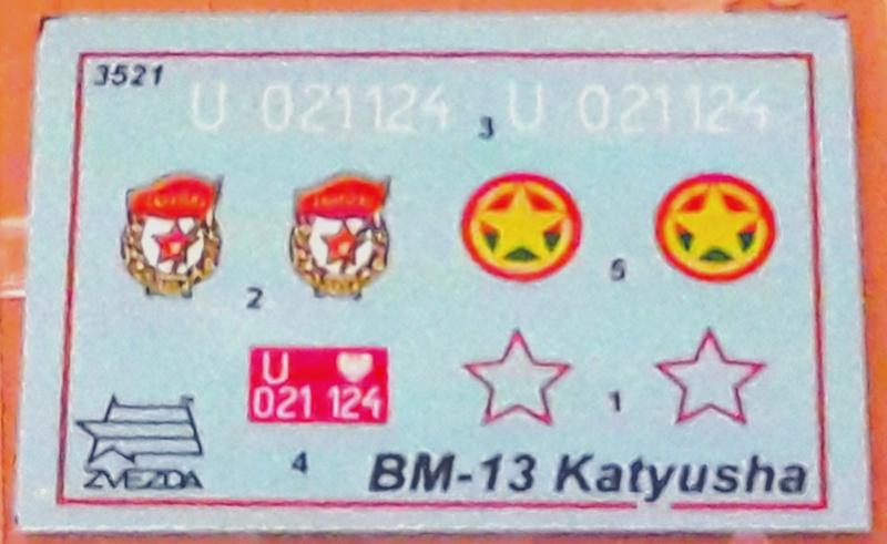 BM-13 Katjusha Bm-13_11