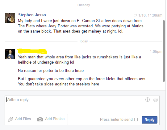 J Peezy in Cuffs - Page 2 Convo10