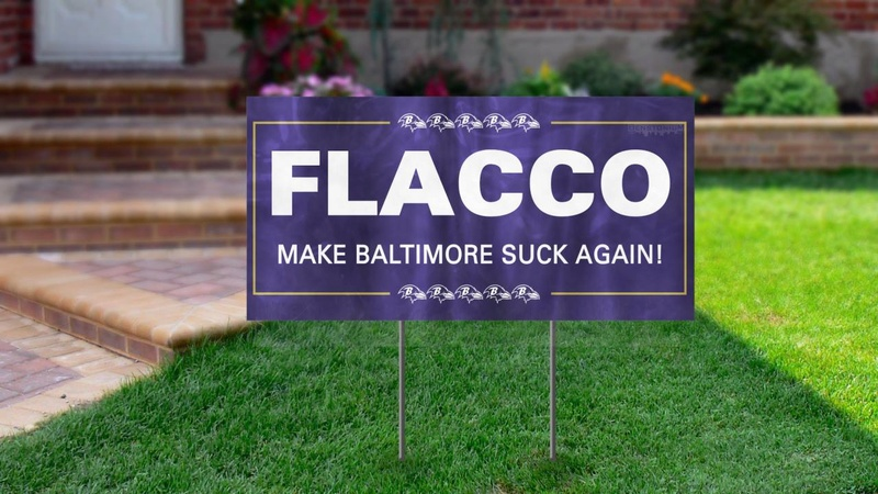 Ravens week (let's start drinking again) - Page 2 Flacco10