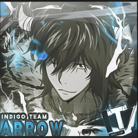 Indigo Team IC Icon10