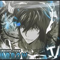 Indigo Team IC  Icon10
