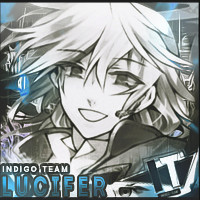 Indigo Team IC  Lucife10