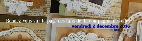LE CALENDRIER DE L' AVENT  15203210