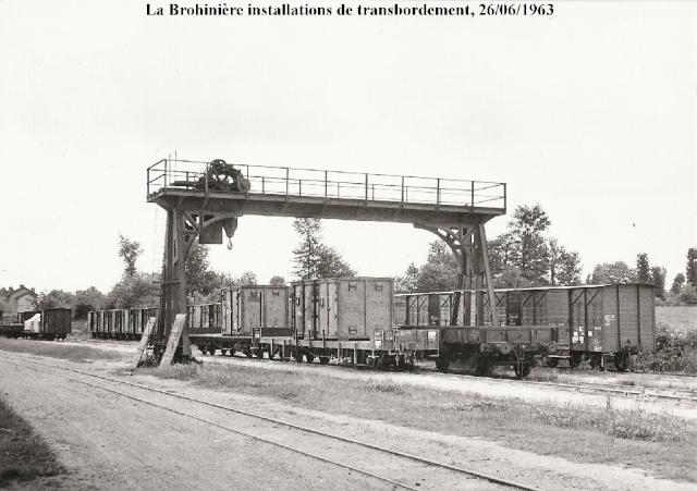ATLAS SNCF 1964 (extrait) La_bro10