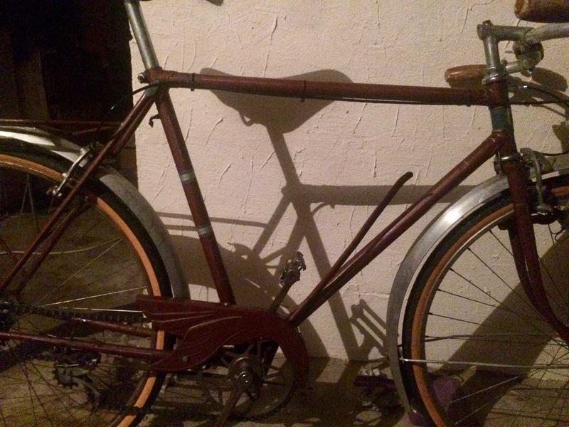 cycle Blanchard-Grange bga  Img_2820