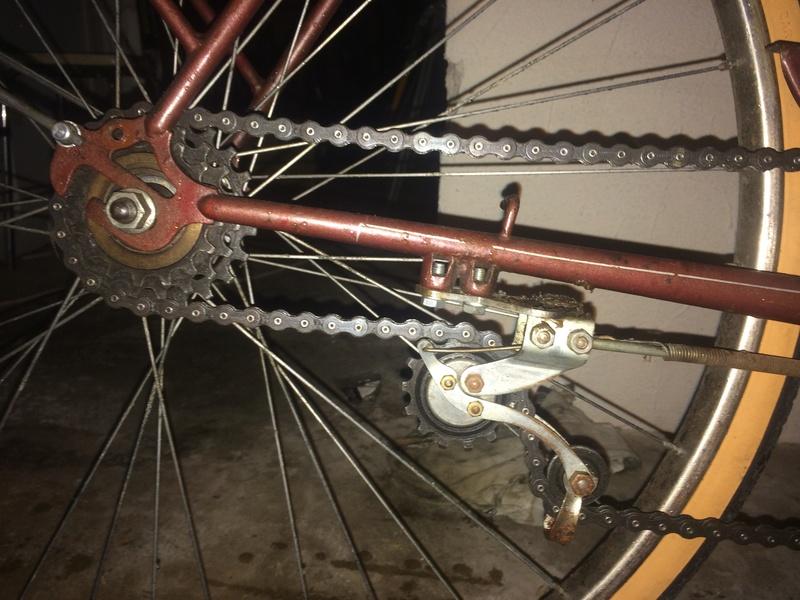 cycle Blanchard-Grange bga  Img_2822