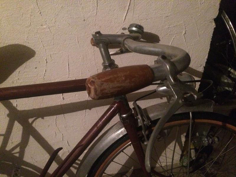 cycle Blanchard-Grange bga  Img_2824