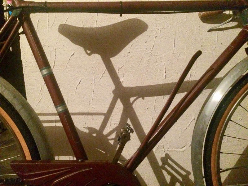 cycle Blanchard-Grange bga  Img_2825