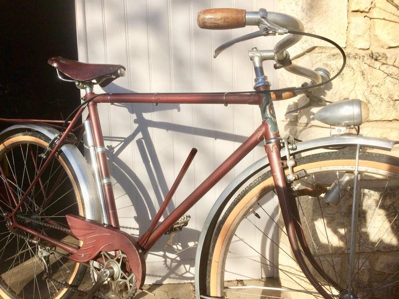 cycle Blanchard-Grange bga  Img_2828
