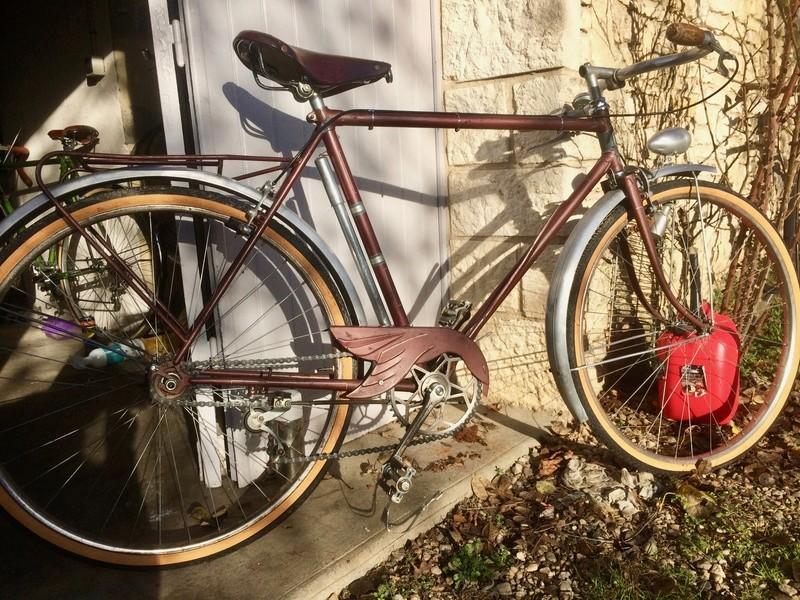 cycle Blanchard-Grange bga  Img_2829