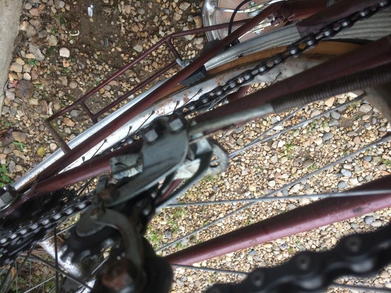 cycle Blanchard-Grange bga  Img_2830