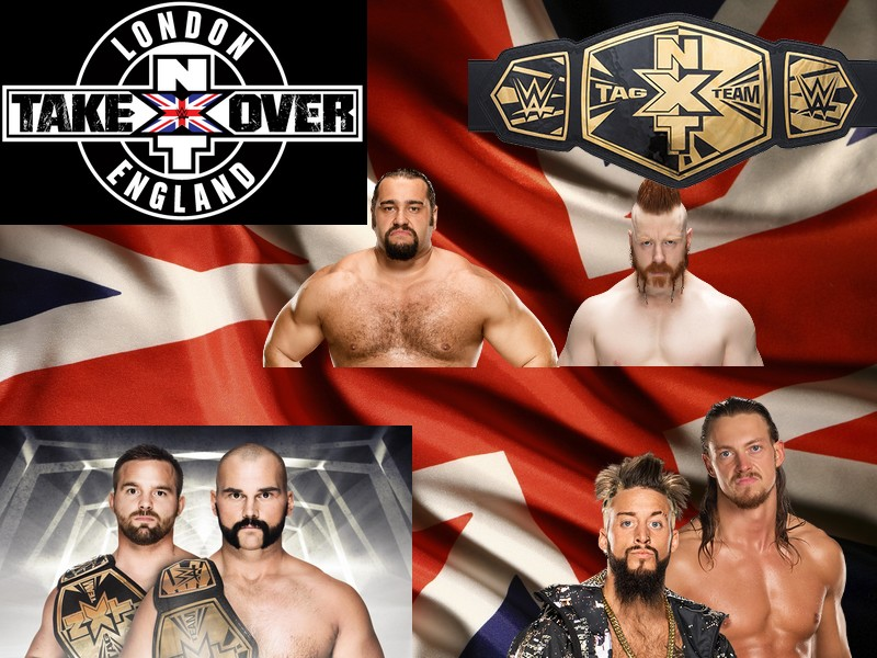NXT TakeOver: London (SSE Arena, Wembley) Nxt_ta10