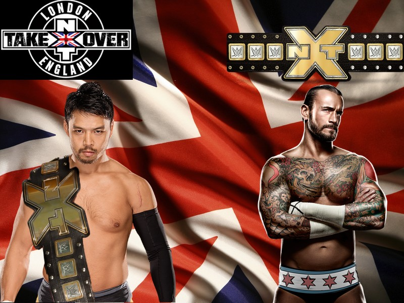 NXT TakeOver: London (SSE Arena, Wembley) Nxt_ti10