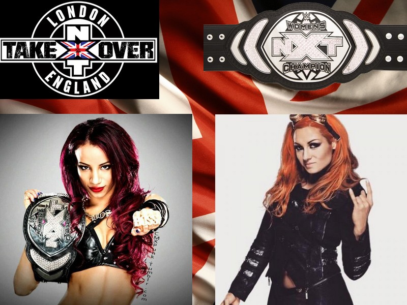 NXT TakeOver: London (SSE Arena, Wembley) Nxt_wo10