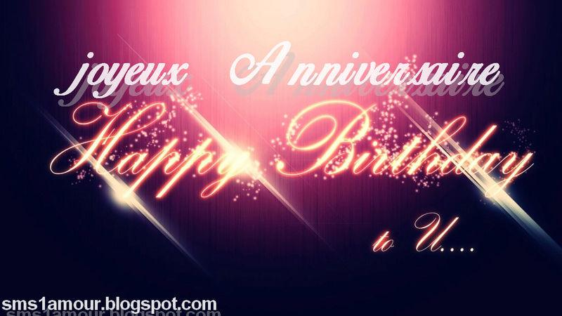 Joyeux anniversaire, Césare ! Joyeux10