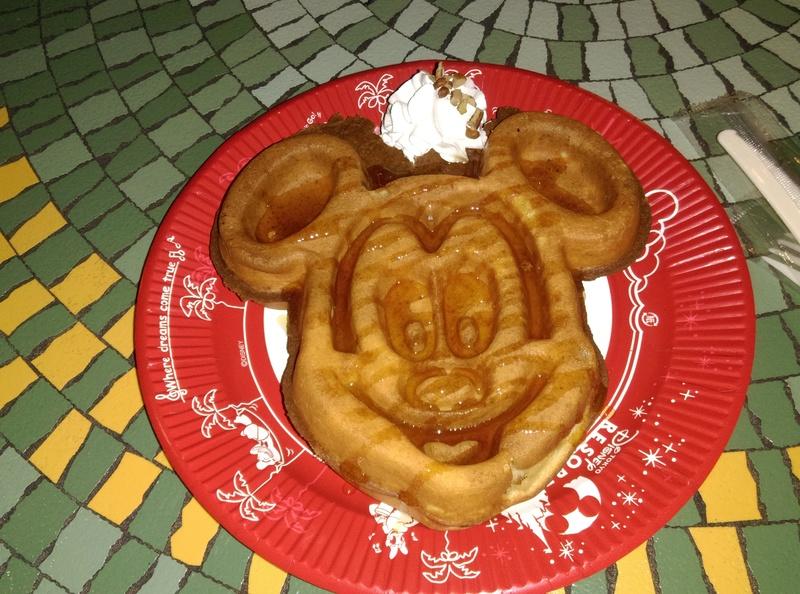4,5 jours au coeur de la magie à Tokyo Disney Resort juin 2016 - Page 3 Imag0113