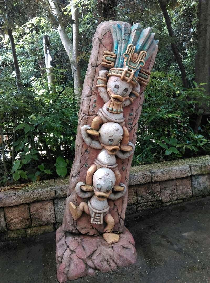 4,5 jours au coeur de la magie à Tokyo Disney Resort juin 2016 - Page 3 Imag0221
