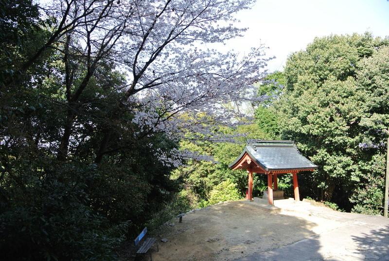 Parfums d'Orient : le Japon - Page 26 Dsc_4917