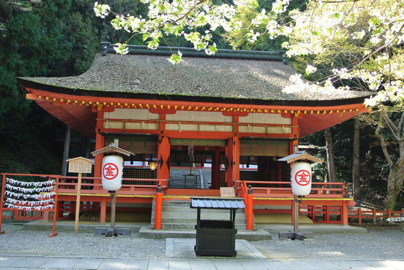 Parfums d'Orient : le Japon - Page 26 Dsc_4919