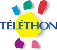le chtiz poker club au téléthon Teleth10