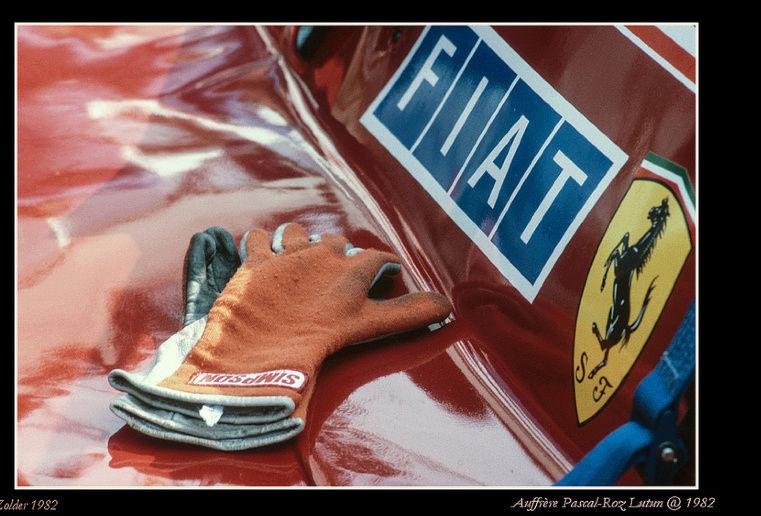Ferrari 126C2 Belgique 1/12 - Page 2 Z1982-10