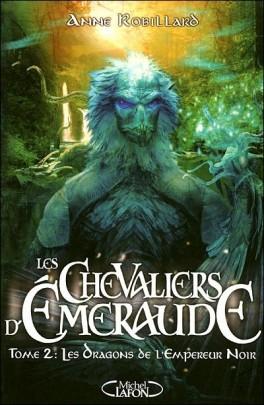 Les Dragons de l'Empereur Noir Les-ch11