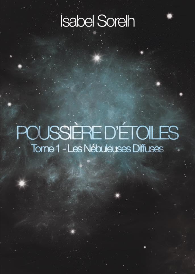 Poussière d'étoiles, Tome 1 : Les nébuleuses diffuses Poussi10