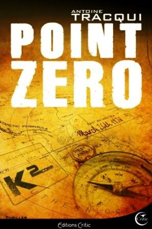 Ebooks ou papier ?? - Page 6 Pointz10