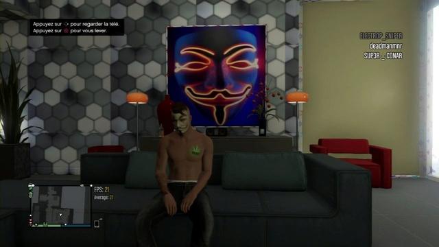 [Valide] Demonstration Update weedganja V6 Snapsh18