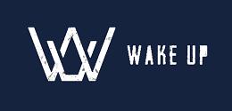 Wake Up 2.0  Tgfd1010