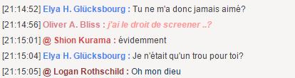 L'Anthologie de la Chatbox. - Page 2 Captur11