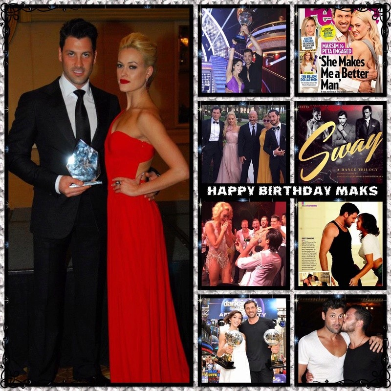 The Handsome Men of DWTS & SCD, Past and Present - Page 13 Img_0463