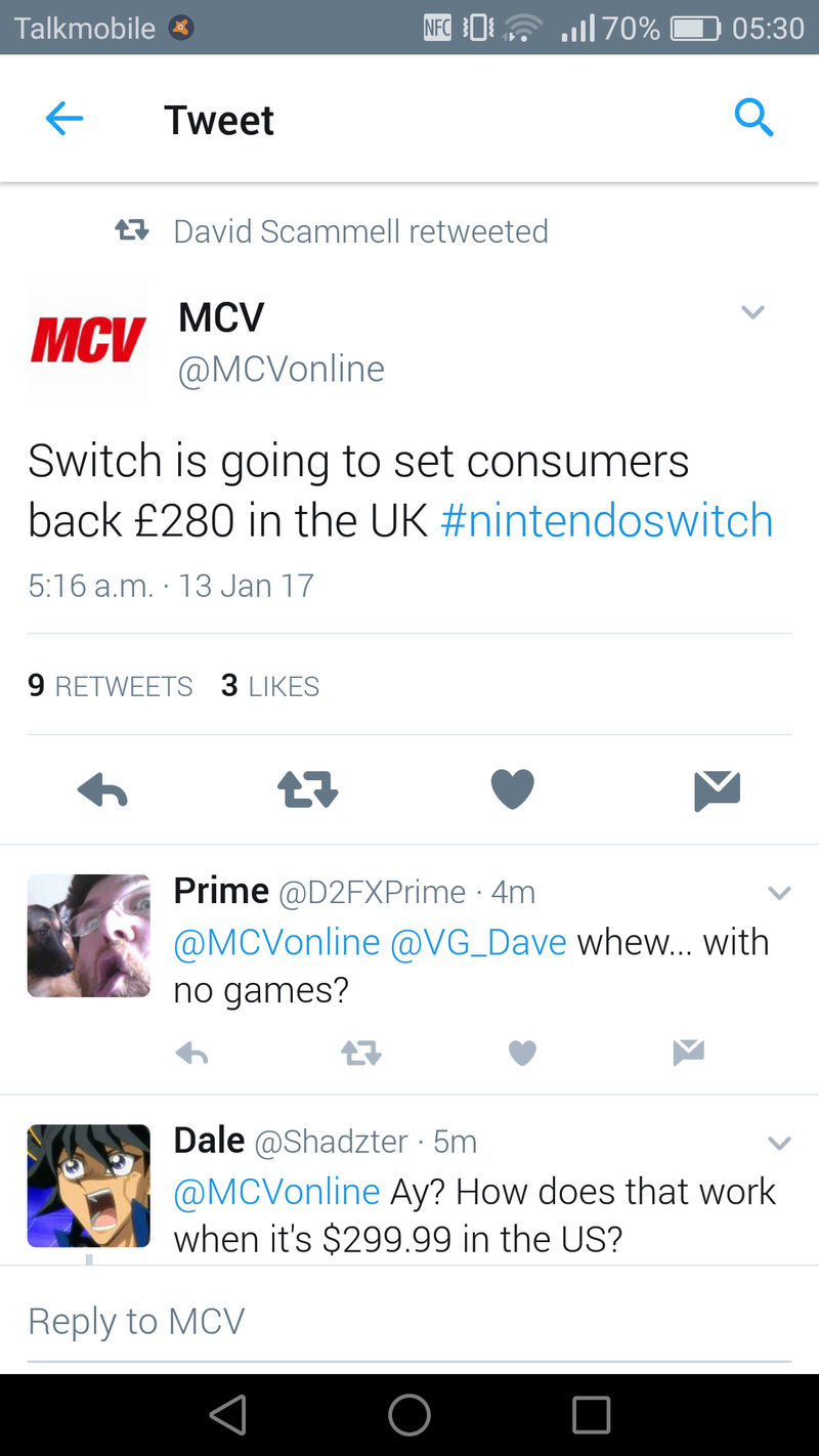Nintendo NX -> Nintendo Switch (Switchcraft) - Page 38 Screen10