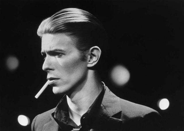 Rra tourney Bowie11