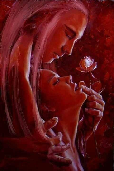 PlayElf magazine presents: The Erotic Thrandy's Bedroom Hymns...  83f21f10