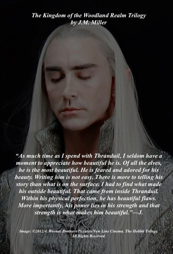 Lee Pace - The Chosen one  9db72010